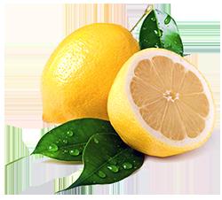 lemon-png-hd